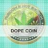Live Price - Dope Coin APK