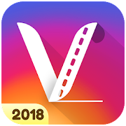 HD video player -All format video player