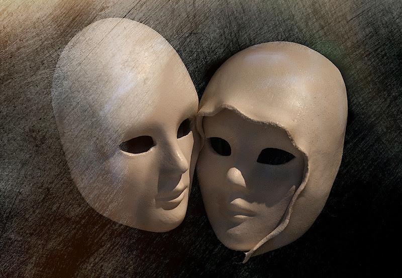"""""""Un vero amore non sa parlare.""""  William Shakespeare di dady2"""