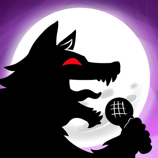 Werewolf Voice - Ma sói online