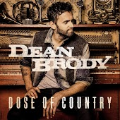 Dose of Country