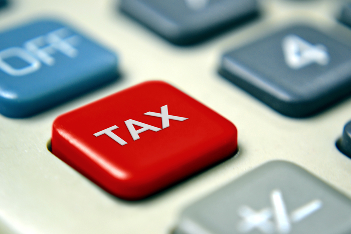 WATCH: Why salary cuts may not bode well for tax collections
