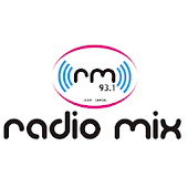 RADIO MIX JUJUY 93.1 MHZ