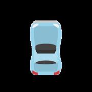 Online Driver Simulator