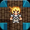 Creepy Dungeons : Arcade + RPG icon