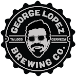 George Lopez Ta Loco Naranja Crema