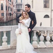 Wedding photographer Anna Silakova (39silakova). Photo of 29.01.2018