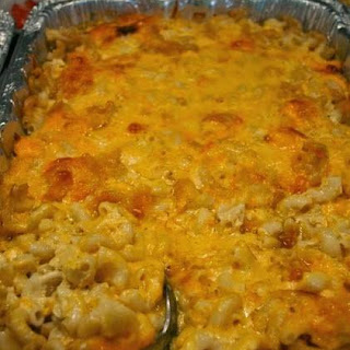 Velveeta Macaroni And Cheese With Tomatoes Recipes.