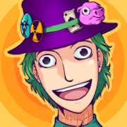Download Game We Happy Restaurant [Mod: a lot of money] APK Mod Free