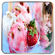 Download Ice Cream Photo Frames For PC Windows and Mac