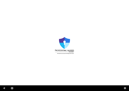 Professional Hackers – Hacking & Technology News App Latest Version  Download For Android 9