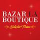 Bazar La Boutique