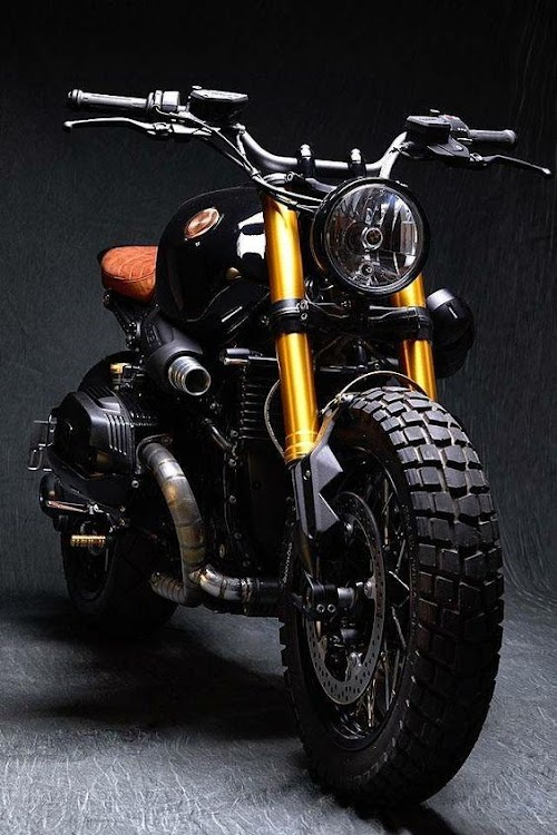 Motorcycle Wallpaper Android Apps Appagg