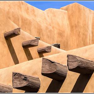 Shadows in Santa Fe.jpg