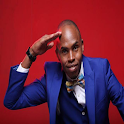 Alex Muhangi Comedy Store App icon