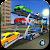 Car Transporter Games 2019 file APK Free for PC, smart TV Download