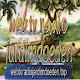 Rádio Jardim do Eden Download for PC