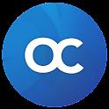 Omnicode icon