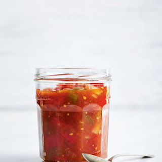 Classic Chili Sauce