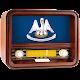 Download ALL LOUISIANA RADIO FM For PC Windows and Mac