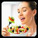 Best Diet Plans icon