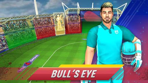 Cricket Clash android2mod screenshots 5