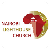 Nairobi Lighthouse Church