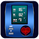 Blood Pressure Checker Info - BP Diary -BP Tracker Download on Windows
