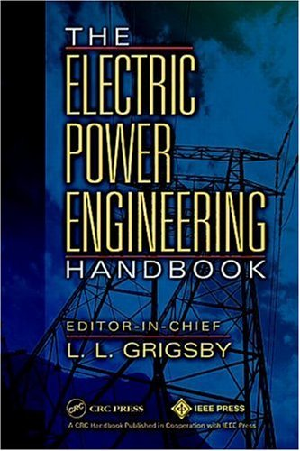 The Electric Power Engineering Handbook.jpg