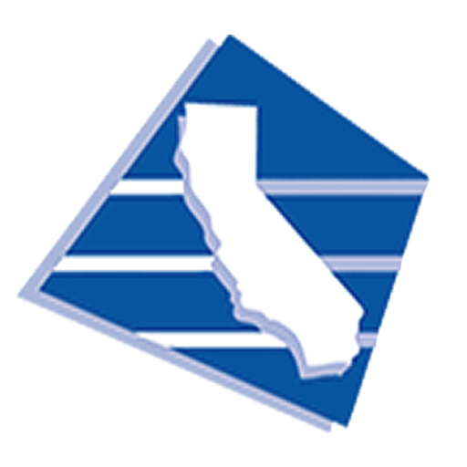 California Public Parking Asso 遊戲 App LOGO-硬是要APP