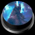 GODZILLA   Atomic Breath icon
