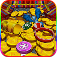 Coin Rainbo.. file APK for Gaming PC/PS3/PS4 Smart TV