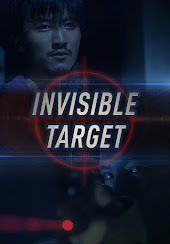 Invisible Target