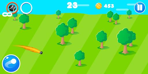 Stickman Baseball  screenshots 4