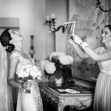 Wedding photographer Andrea Corsi (AndreaCorsiPH). Photo of 12.05.2019