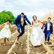 Wedding photographer Max Bukovski (MaxBukovski). Photo of 14.01.2018