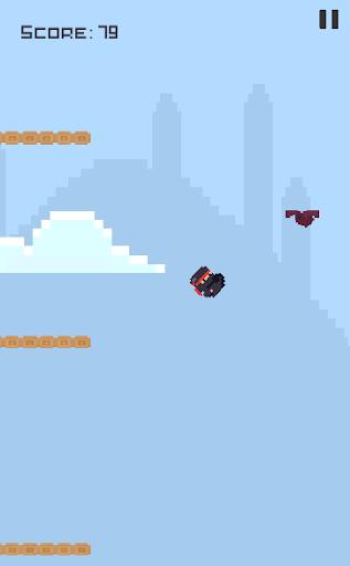 Katsu screenshot 2