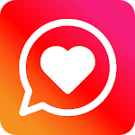 Jaumo Dating, Flirt & Live Video 5.8.4