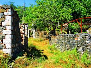 Photo: Δήμος Αγράφων : Παλιά Βίνιανη - www.suspect.gr
