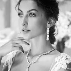 Wedding photographer Svetlana Korobkina (korobkinas). Photo of 05.08.2018