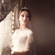 Wedding photographer Ramazan Makhmudov (Roma). Photo of 31.12.2013