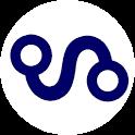 TogetitApp icon