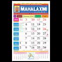 mahalaxmi Pro Almanac 2016 icon