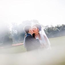 Wedding photographer Aleksandra Volkova (rooom). Photo of 18.10.2013
