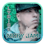 Nicky jam l.. file APK for Gaming PC/PS3/PS4 Smart TV