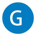 GMEET Icon