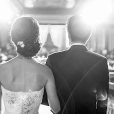 Wedding photographer Nopporn Liengjai (NoppornLiengjai). Photo of 11.06.2016