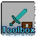Toolbox for Minecraft PE icon