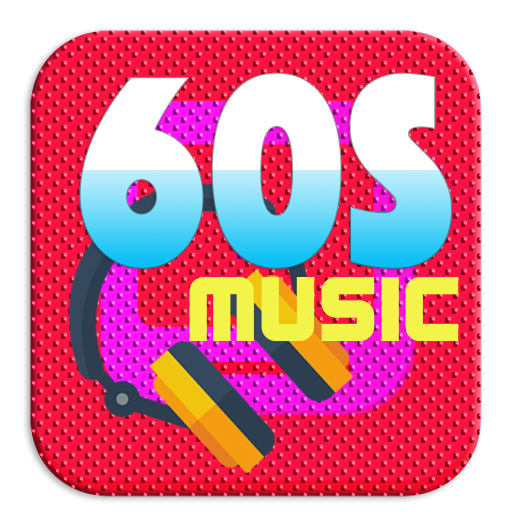 Download 60's Music Hits Google Play softwares