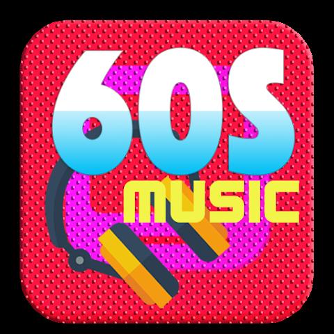 android 60's Music Hits Screenshot 1